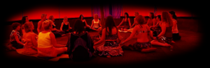 Red-Tent-1