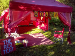 red tent denise1