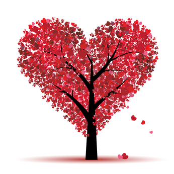 Valentines Latest News Images And Photos Crypticimages